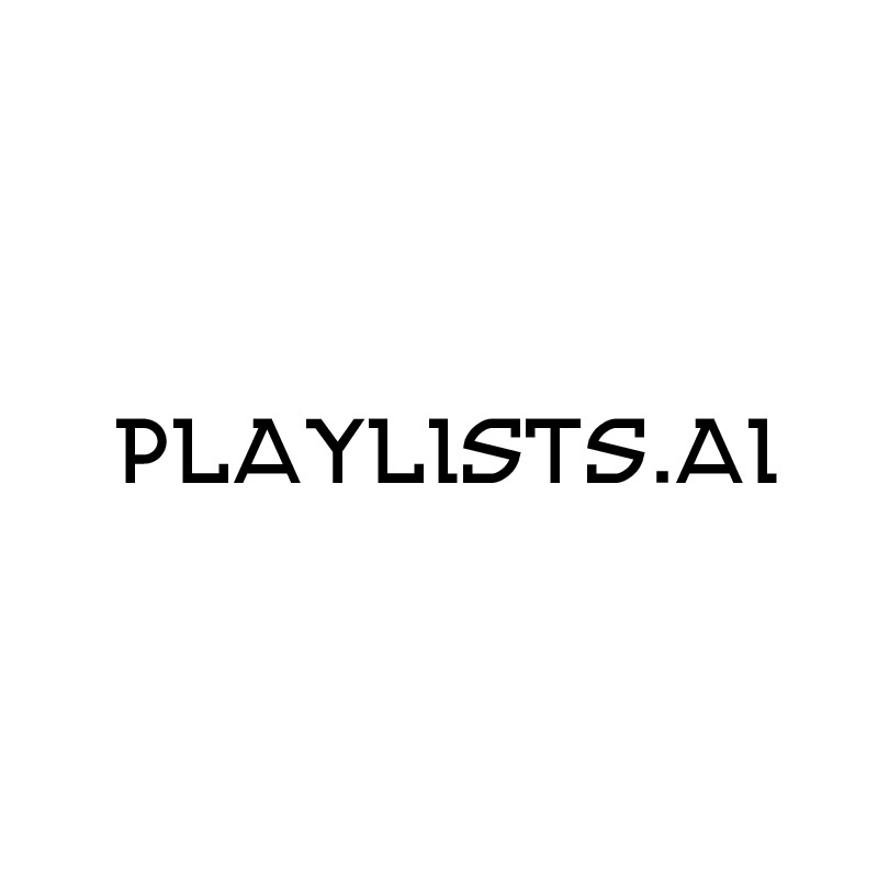 Playlists